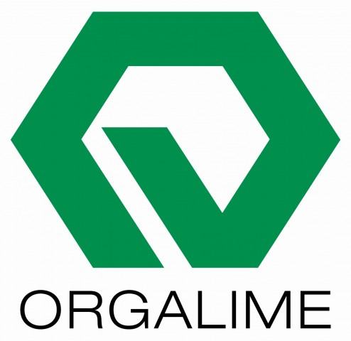 Orgalime Sales conditions
